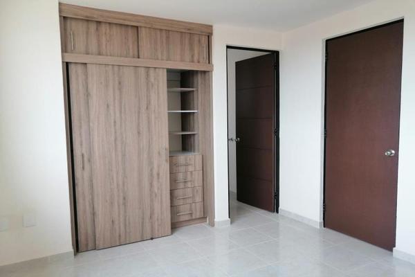 Foto de casa en venta en avenida chulavista 306, chulavista, cuernavaca, morelos, 0 No. 15