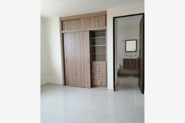Foto de casa en venta en avenida chulavista 306, chulavista, cuernavaca, morelos, 0 No. 16