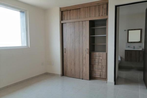 Foto de casa en venta en avenida chulavista 306, chulavista, cuernavaca, morelos, 0 No. 17