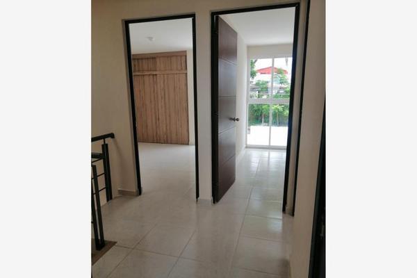 Foto de casa en venta en avenida chulavista 306, chulavista, cuernavaca, morelos, 0 No. 19