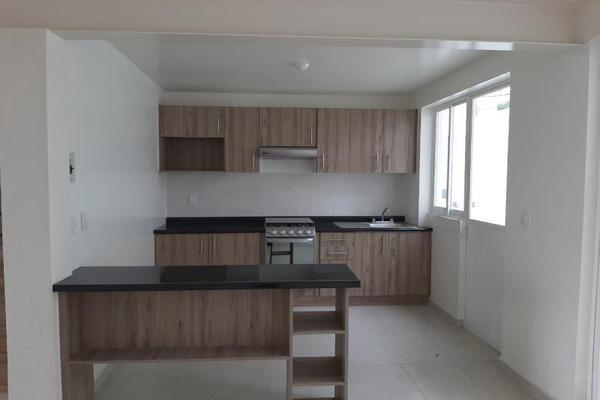 Foto de casa en venta en avenida chulavista 306, chulavista, cuernavaca, morelos, 0 No. 22