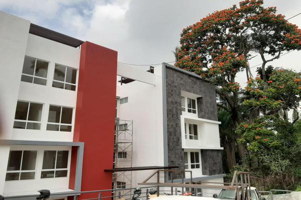 Foto de casa en venta en avenida chulavista 306, chulavista, cuernavaca, morelos, 0 No. 23