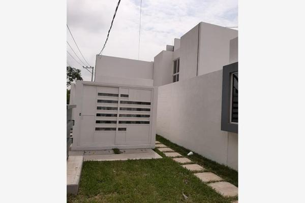 Foto de casa en venta en avenida chulavista 306, chulavista, cuernavaca, morelos, 0 No. 24