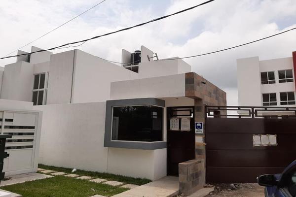 Foto de casa en venta en avenida chulavista 306, chulavista, cuernavaca, morelos, 0 No. 25