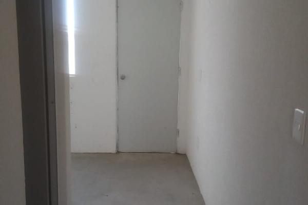 Foto de casa en venta en avenida ciara 38 , urbi villa del rey, huehuetoca, méxico, 6159272 No. 02