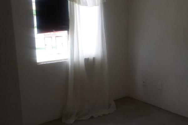 Foto de casa en venta en avenida ciara 38 , urbi villa del rey, huehuetoca, méxico, 6159272 No. 05