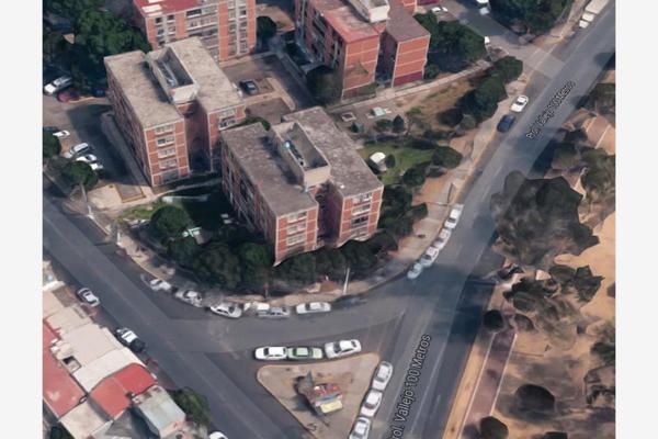 Foto de departamento en venta en avenida cien metros 201, el tenayo centro, tlalnepantla de baz, méxico, 19271847 No. 04