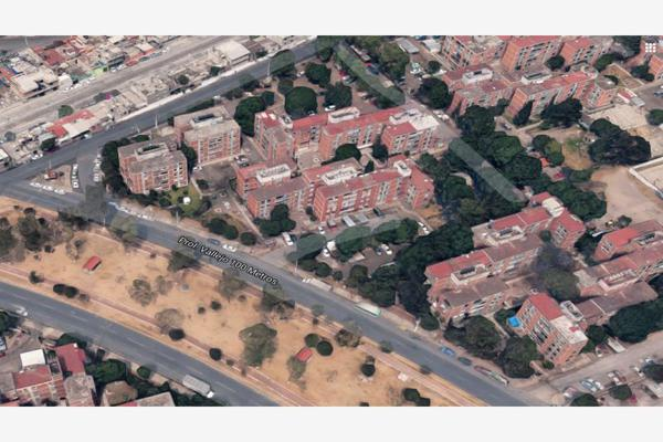 Foto de departamento en venta en avenida cien metros 201, el tenayo centro, tlalnepantla de baz, méxico, 19271847 No. 05