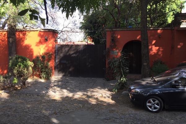 Foto de terreno comercial en venta en avenida circunvalación poniente , ciudad granja, zapopan, jalisco, 8895885 No. 02