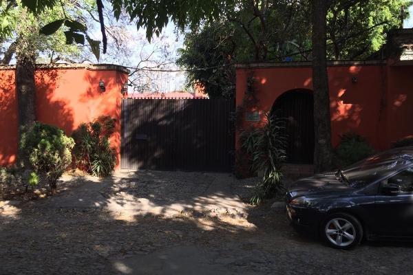 Foto de terreno comercial en venta en avenida circunvalación poniente , ciudad granja, zapopan, jalisco, 8895885 No. 04