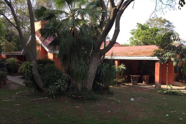 Foto de terreno comercial en venta en avenida circunvalación poniente , ciudad granja, zapopan, jalisco, 8895885 No. 07