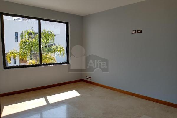 Foto de casa en venta en avenida cisnes , lago de guadalupe, cuautitlán izcalli, méxico, 18527106 No. 09