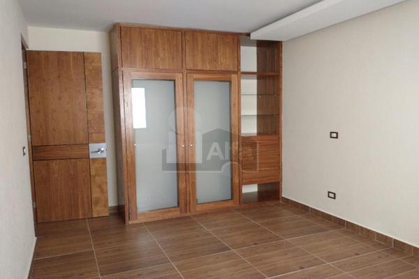 Foto de casa en venta en avenida cisnes , lago de guadalupe, cuautitlán izcalli, méxico, 18527106 No. 14