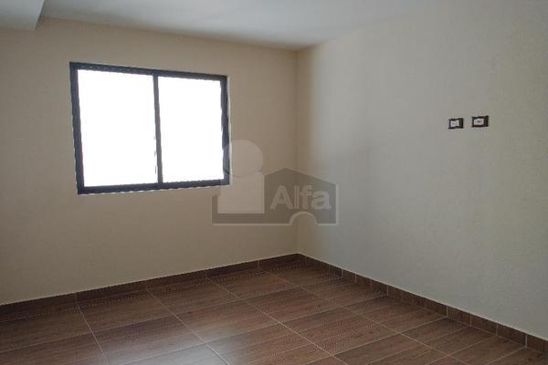Foto de casa en venta en avenida cisnes , lago de guadalupe, cuautitlán izcalli, méxico, 18527106 No. 16