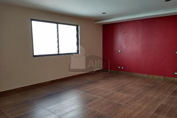 Foto de casa en venta en avenida cisnes , lago de guadalupe, cuautitlán izcalli, méxico, 18527106 No. 19
