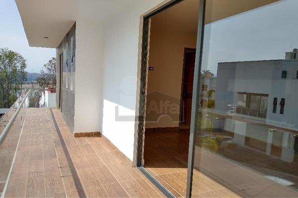 Foto de casa en venta en avenida cisnes , lago de guadalupe, cuautitlán izcalli, méxico, 18527106 No. 26