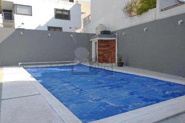 Foto de casa en venta en avenida cisnes , lago de guadalupe, cuautitlán izcalli, méxico, 18527106 No. 34