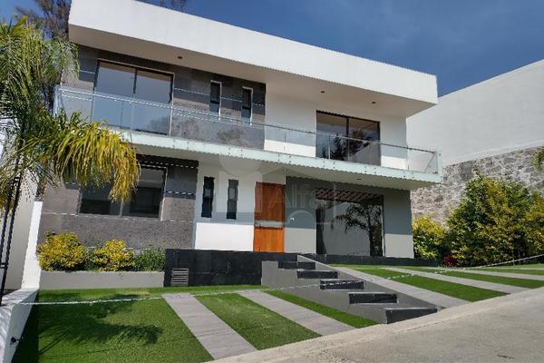 Foto de casa en venta en avenida cisnes , lago de guadalupe, cuautitlán izcalli, méxico, 18527106 No. 36
