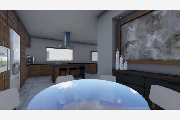 Foto de casa en venta en avenida claustros 1000, cedros tilipanes, querétaro, querétaro, 8338308 No. 05