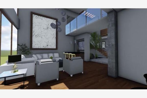 Foto de casa en venta en avenida claustros 1000, cedros tilipanes, querétaro, querétaro, 8338308 No. 08