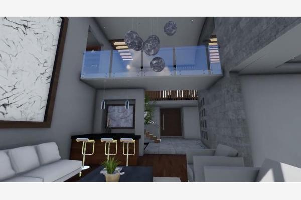 Foto de casa en venta en avenida claustros 1000, cedros tilipanes, querétaro, querétaro, 8338308 No. 09