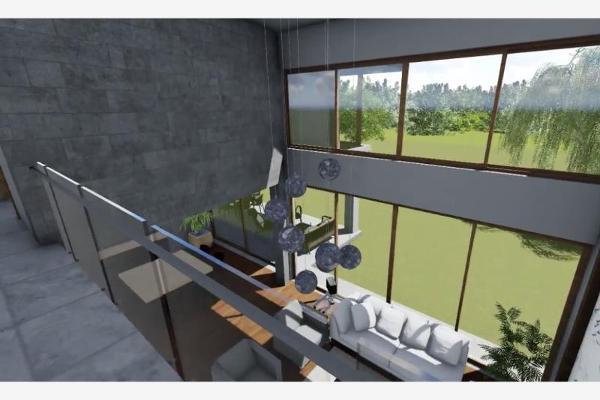 Foto de casa en venta en avenida claustros 1000, cedros tilipanes, querétaro, querétaro, 8338308 No. 11