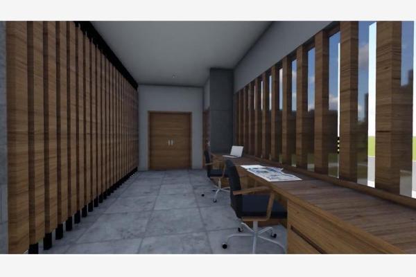Foto de casa en venta en avenida claustros 1000, cedros tilipanes, querétaro, querétaro, 8338308 No. 13