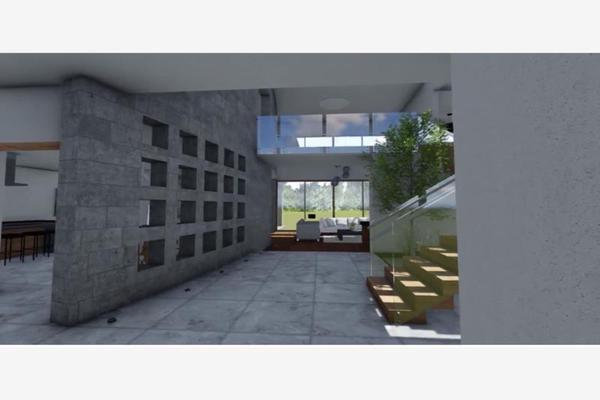 Foto de casa en venta en avenida claustros 1000, el campanario, querétaro, querétaro, 8338308 No. 02