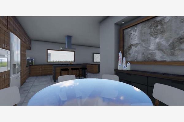 Foto de casa en venta en avenida claustros 1000, el campanario, querétaro, querétaro, 8338308 No. 05