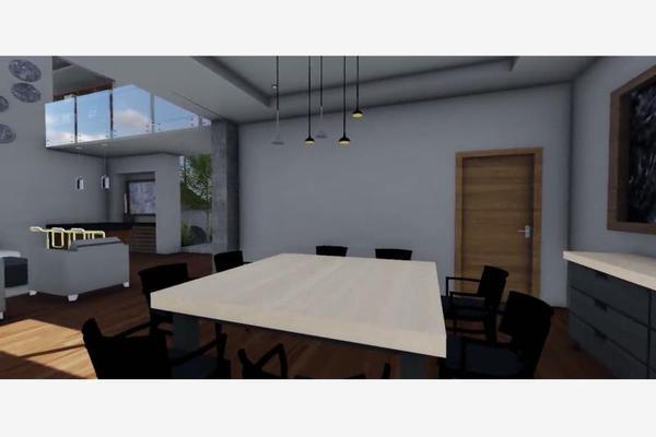 Foto de casa en venta en avenida claustros 1000, el campanario, querétaro, querétaro, 8338308 No. 07