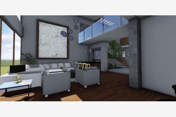 Foto de casa en venta en avenida claustros 1000, el campanario, querétaro, querétaro, 8338308 No. 08