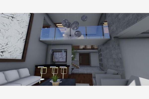 Foto de casa en venta en avenida claustros 1000, el campanario, querétaro, querétaro, 8338308 No. 09