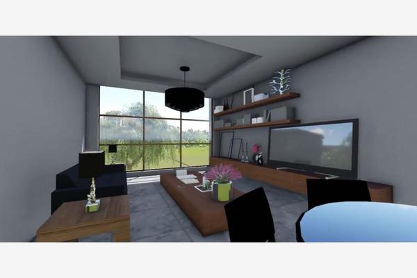 Foto de casa en venta en avenida claustros 1000, el campanario, querétaro, querétaro, 8338308 No. 10
