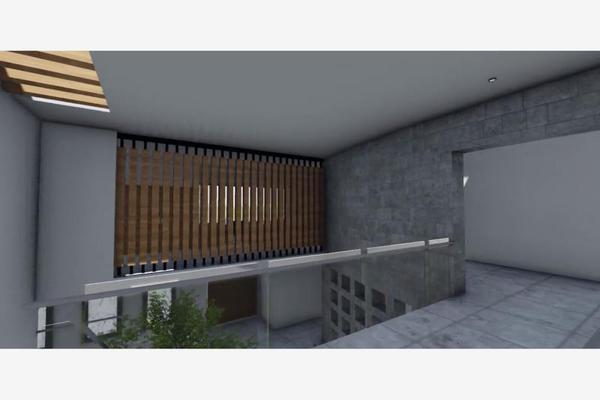 Foto de casa en venta en avenida claustros 1000, el campanario, querétaro, querétaro, 8338308 No. 12