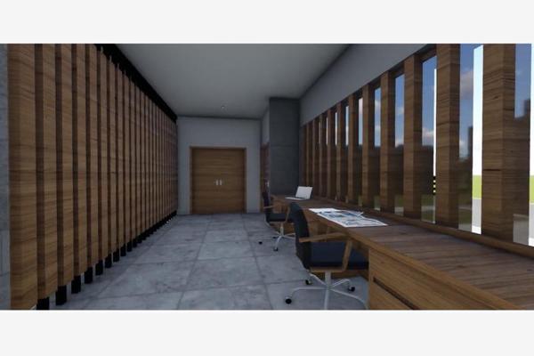 Foto de casa en venta en avenida claustros 1000, el campanario, querétaro, querétaro, 8338308 No. 13