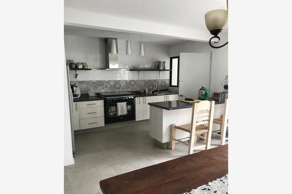 Foto de casa en venta en avenida claustros 1000, el campanario, querétaro, querétaro, 8338308 No. 16