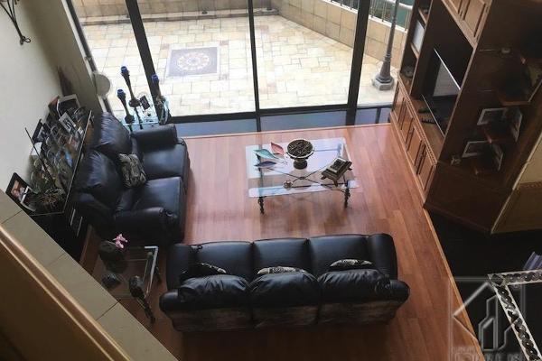 Foto de departamento en venta en avenida club de golf 14, lomas country club, huixquilucan, méxico, 5422395 No. 13