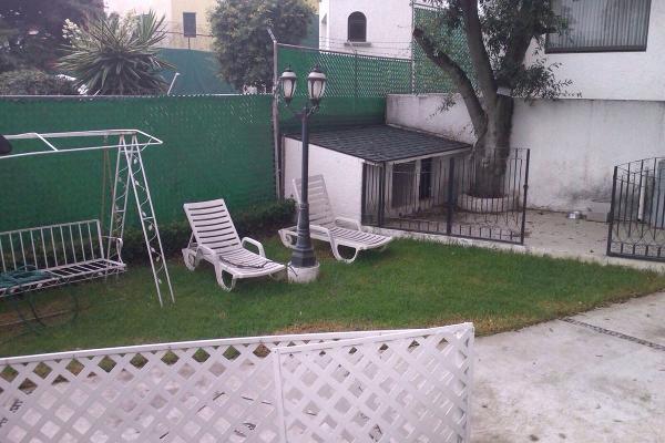 Foto de casa en venta en avenida club de golf chiluca , club de golf chiluca, atizap?n de zaragoza, m?xico, 3156739 No. 02