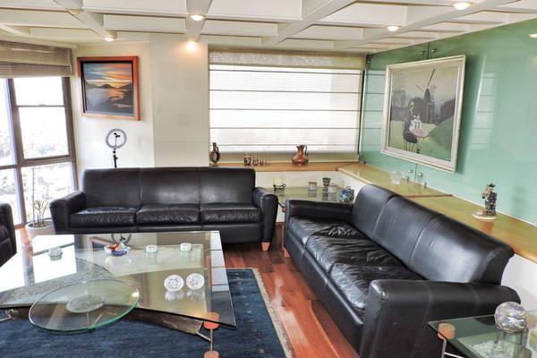 Foto de departamento en venta en avenida club de golf , interlomas, huixquilucan, méxico, 0 No. 13