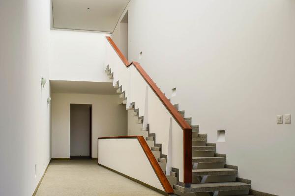 Foto de casa en venta en avenida club de golf , lomas country club, huixquilucan, méxico, 3686684 No. 15
