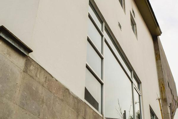 Foto de casa en venta en avenida club de golf , lomas country club, huixquilucan, méxico, 3686684 No. 30
