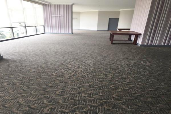 Foto de departamento en renta en avenida club de golf , lomas country club, huixquilucan, méxico, 8430911 No. 21