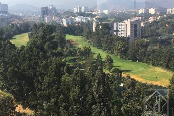 Foto de departamento en venta en avenida club de golf lomas , el laurel, huixquilucan, méxico, 5836560 No. 09