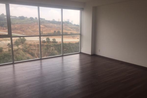 Foto de departamento en venta en avenida club de golf oeste , lomas anáhuac, huixquilucan, méxico, 3499443 No. 10