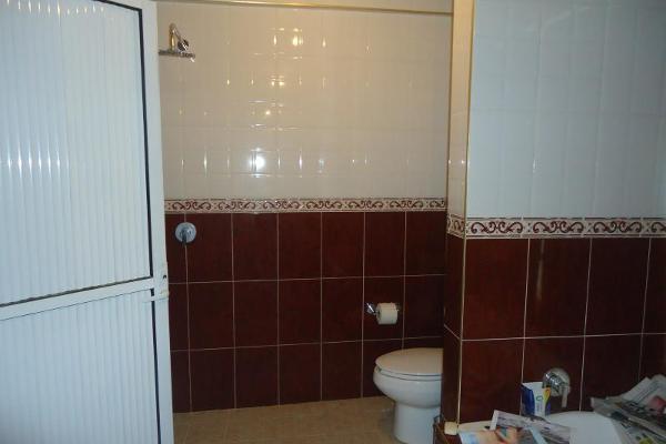 Foto de casa en venta en avenida coahuila 16, san francisco acuautla, ixtapaluca, méxico, 5936098 No. 12