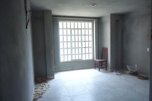 Foto de casa en venta en avenida coahuila 16, san francisco acuautla, ixtapaluca, méxico, 5936098 No. 15