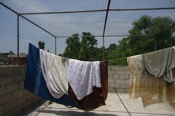 Foto de casa en venta en avenida coahuila 16, san francisco acuautla, ixtapaluca, méxico, 5936098 No. 23
