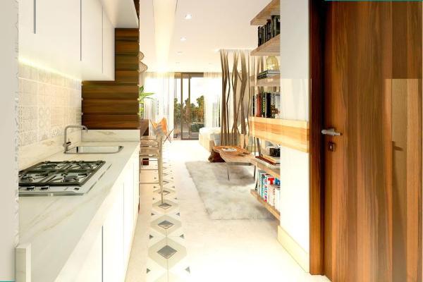 Foto de departamento en venta en avenida coba 38, villas tulum, tulum, quintana roo, 10202578 No. 05