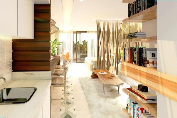 Foto de departamento en venta en avenida coba 38, villas tulum, tulum, quintana roo, 10202578 No. 09