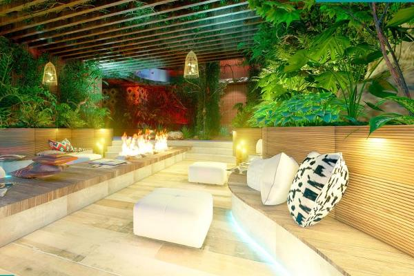 Foto de departamento en venta en avenida coba 38, villas tulum, tulum, quintana roo, 10202578 No. 12